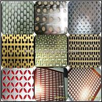 Aluminum Anodized Sheet Sourcing Purchasing Procurement