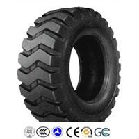 E3 Pattern 1400-24 Wheel Loader off The Road OTR Tire