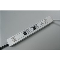 IP67 power supply CE certificated DC12V 45W