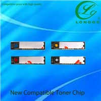 New Compatible toner cartridge for Samsung CLT315,325  toner cartridge