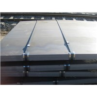 Sell 430 stainless steel, 430 stainless steel plate