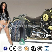 18 inch motorcycle tyres road 90/90-18 motorcycle tire