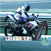 275-18 motorcycle vacuum tire/tubeless tire
