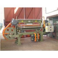 EVA&PE Foam Splitting Machine/Foam Machine