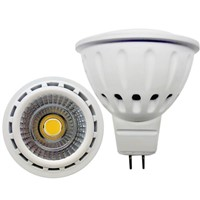 7w 6w LED Spotlight, MR16 LED Cup Lighting