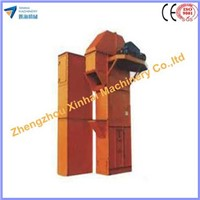 Attractive price TH bucket elevator