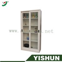 Sliding Glass Door Cabinets(FC-G6)