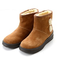 women winter boots snow boot wholesale price