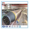 Flexible Offshore Marine Dredging Self-floating Oil Hose