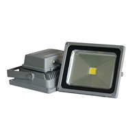 10w energy saving LED projecting lamp led flood lighting