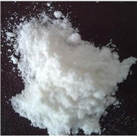 1-Octanesulfonic acid sodium salt CAS.No 5324-84-5