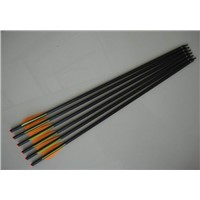 Archery Arrows for Hunting, Carbon Arrows, Carbon Fiber Arrow Shafts