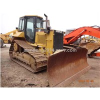 China used CAT 140H grade price