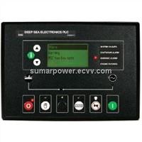 Deepsea DSE Controller DSE7560 DSE3110  DSE6020 DSE6110 DSE6120 DSE710 DSE7320...