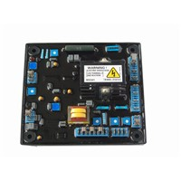 Automatic Voltage Regulator(AVR) STAMFORD MX341