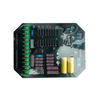 Mecc alte UVR6 avr control electrical generator