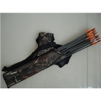 Hunting Carbon Arrows, Carbon Fiber Arrow Shafts, Archery Hunting Arrows