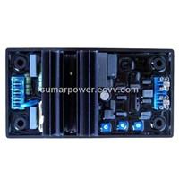 Leroy Somer Generator AVR R230