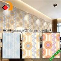 Popular Ceramic Kitchen/Bathroom/Living room Ceramic Wall Tiles