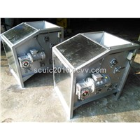 2014 new type cashew nuts shelling machine