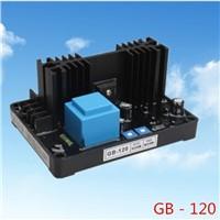 AVR GB120 Diesel Generator Set Parts