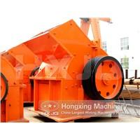 High Quality Stone Hammer Mill Crusher