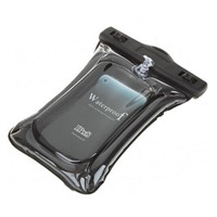 High quality and nice design waterproof mobile phone bag