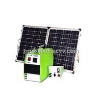 china coal pv portable solar generator,solar systerm, solar energy systerm