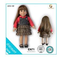 American girl dolls, 18 inch girl dolls, american girl doll 18 inch