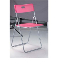 Best Price Metal Folding Chair