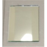 3mm 4mm 5mm 6mm double coated float glass Silver mirror 2134*3300mm