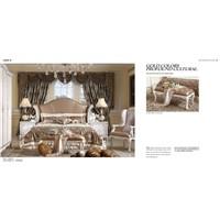 living room sets 2521