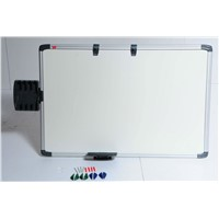 whiteboard,billboard,magnetic white board,memo board,writing board