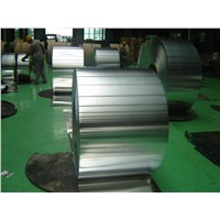 Aluminum sheets and plates 5005/5052/5083/5086/5182/5251/5754