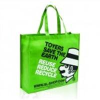 Vietnam Best Eco Friendly non woven bag