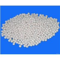 Activated oxide alumina ball with best quality
