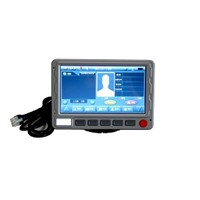 GPS navigation,car tracker & taxi cabs GPS fleet dispatch system