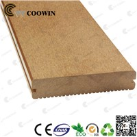 Factory sale high quality composite decking