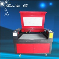 NC-A6090 High Quality Mini 3D CNC Router 6090 with CE/3D CNC Wood Carving Machine for Sale