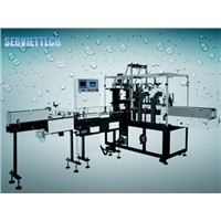 Automatic Napkin Paper Packing Machine For 15-40 mm Packing Height