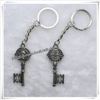 OEM keychain/key chain/nice key holder (IO-ck069)