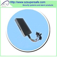 Multi-Function Stable Car GPS Tracker
