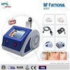 skin tightening wrinkle removal and skin rejuvenation fractional rf beauty machine