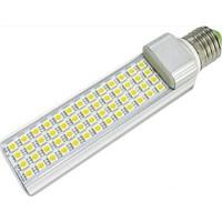 13W G24 LED Lighting Corn Light