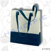 2014 lovely shopping bags