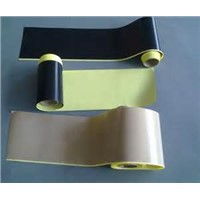 Jiangsu Ruida ptfe teflon adhesive fabric and tape