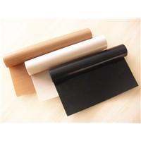 Premium A quality Heat resistance non-stick ptfe coated fiberglass fabric