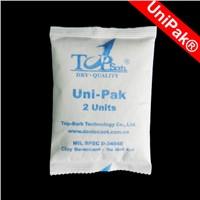 TopSorb, clay desiccant 2 unit