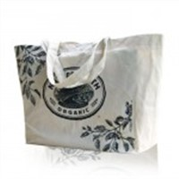 Designer Cotton Shopping Bags Good