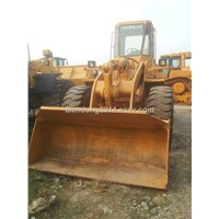 Caterpillar 936E used loader for sale
